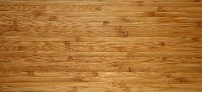 Bamboo Cheap Flooring