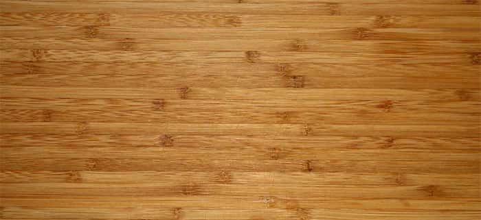 Bamboo Cheap Flooring