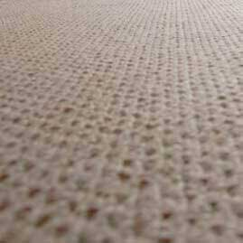 Carpet – Carpet Tiles