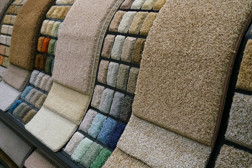 How to Make Your Money Go Further When Buying Cheap Carpet