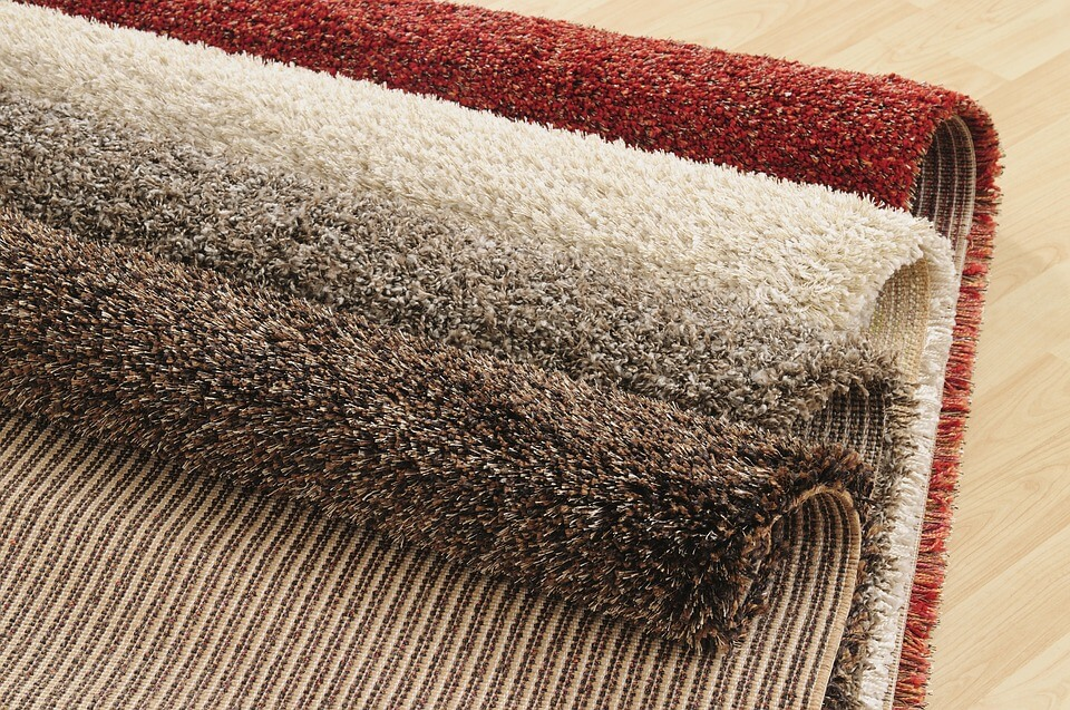 The Pros and Cons of Buying Carpet Remnants