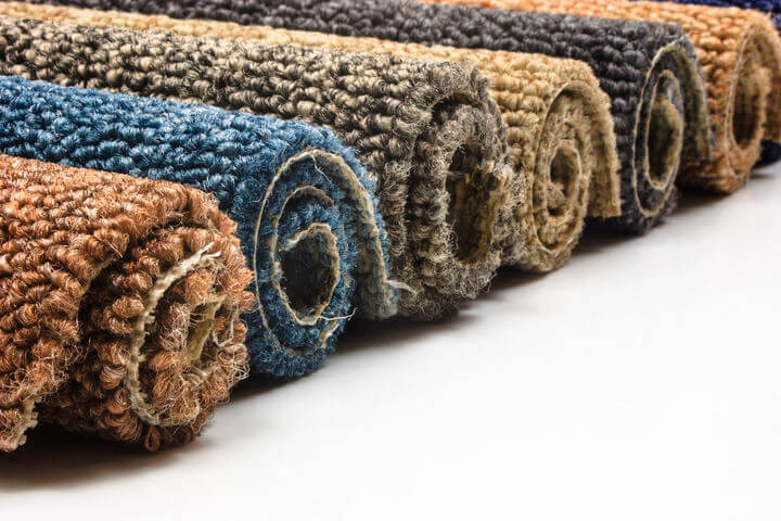 Carpet Affordable And Durable Carpets
