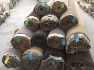 Cheap Carpet Sale