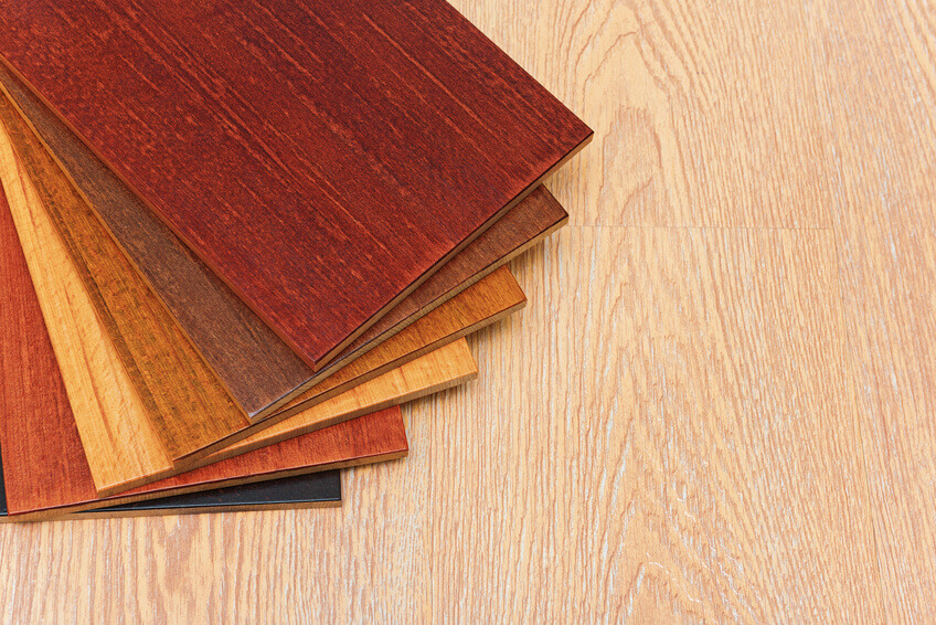 The benefits of a bamboo floating floor complete carpet co for Benefits of bamboo flooring