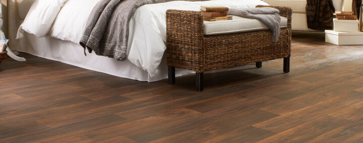 Vinyl Flooring From Karndean Polyflor Amtico And More - Who carries armstrong flooring